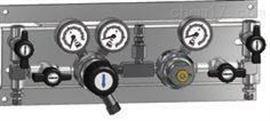 320系列瑞典GCE半自动切换面板安装设计