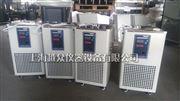 DLSB-5/-20℃(5L)低温冷却液循环泵