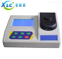 江西台式硫酸盐水质分析仪XCLS-240厂家价格