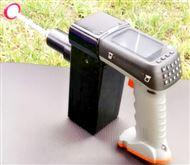 城市空气质量检测仪,常规六组分分析仪