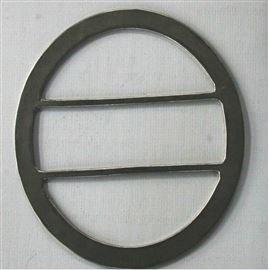 可定制金属石墨复合垫片型号规格