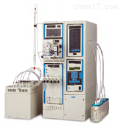 FMS-PowerPrepGPC凝胶渗透净化系统