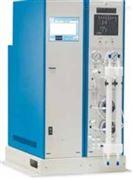 FMS-GPC/parallel凝胶渗透净化系统