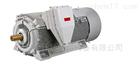 西门子电机H-compact品质优异