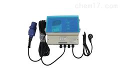 分体式超声波液位计流速流量仪