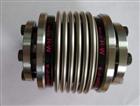 R+W正品LP2多膜片式联轴器德国工厂直发