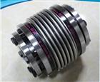 德国R+W BK6型金属波纹管联轴器的优势特点