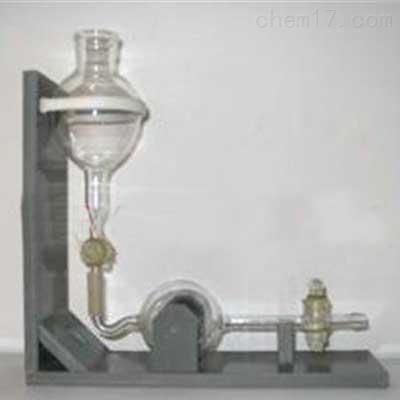 ZH5781二氧化碳纯度测定仪