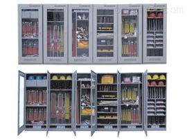 CZ-GJGCZ-GJG电力安全工具柜价格