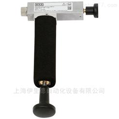 CPP7-H威卡WIKA气动型手持试压泵