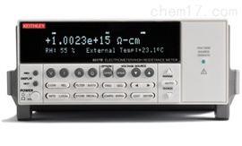 6517B吉时利静电计/静电测试仪