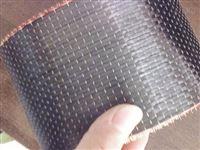 成都碳纤维布专业加固