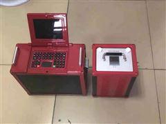 LB-3040厂家自主研发红外紫外烟气分析仪LB-3040