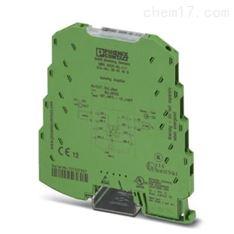 现货隔离放大器MINI MCR-SL-I-I - 2864406