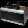 美国Spectroline CX-20紫外观察箱