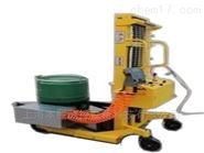 150公斤自动油桶转运秤