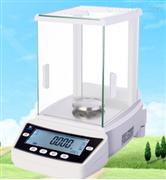 乳制品生产许可证必备的出厂检验设备