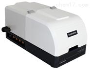 膜分离透过率分析测试仪