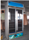 BL-600/201L,BL-400/201L防爆冷藏柜(箱)