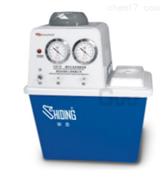 長城臺式循環水式多用真空泵SHB-Ⅲ型