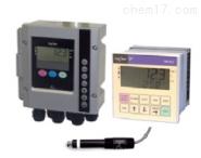 日本DKK FBM-100A固定式氟离子分析仪 包邮