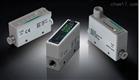 日本CKD喜开理小型流量传感器原装进口
