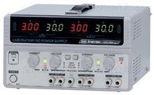 GPS-4303C中国台湾固纬 GPS-4303C线性直流电源