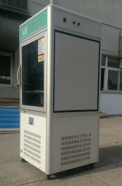 细菌培养箱恒温