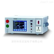 GLC-9000中国台湾固纬 GLC-9000泄漏电流测试仪