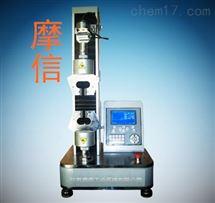 上海汽车部件塑胶拉力试验机