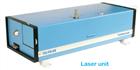 闪烁晶体-GSO/LGSO/Fast LGSO/GPS/SrI2:Eu