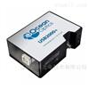 USB2000+紫外光谱仪