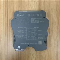 南京优倍NPEXA-G5D111二进二出开关量安全栅