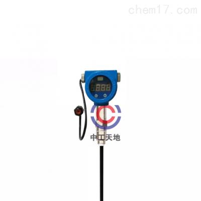 LBT-50ELBT-50 布袋除尘检漏仪
