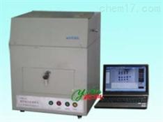 YOKO-2000B型薄層色譜成像掃描儀