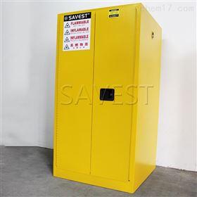 60加仑易燃液体防火安全柜