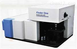 Finder One微區激光拉曼光譜儀