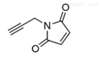 Propargyl-MalPropargyl-Maleimide209395-32-4点击化学