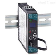 MAXVU Rail 导轨安装英国WEST温度手机原装手机版