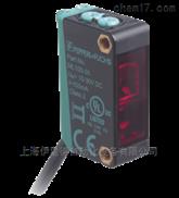 ML100-55直销德国倍加福P+F反射板型光电传感器开关