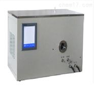 饱和蒸汽压测定仪