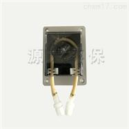 CE15-TH16Cems蠕动泵
