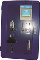 聯氨分析儀LNG-5087