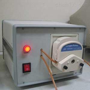 直链淀粉含量检测仪