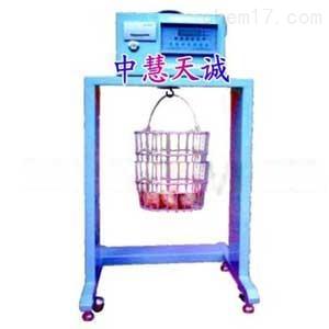 HK-HYT27A淀粉含量测试仪
