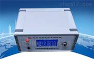 體積表面電阻率測試儀優秀廠家