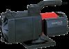 销售GESS-CZ泵、GESS-CZ齿轮箱