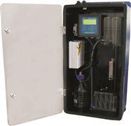 电厂电站在线钠表DWG-5088钠离子含量监测仪