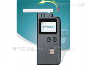 KY-8000KY-8000花豹1号酒精测试仪环境检测科研