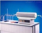 有机氚碳氧化炉
